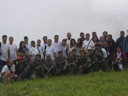 4th Paila, 22nd Aug 2015.